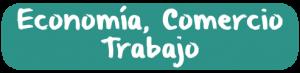 BotoEconomia(c)