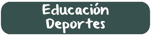 BotoEducacio(c)