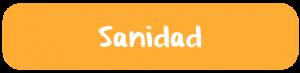 BotoSanitat(c)
